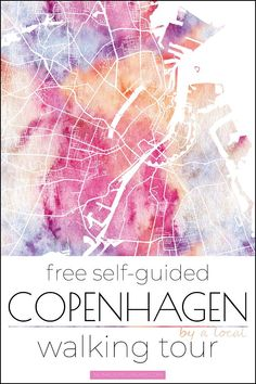 Europe Destinations, Europe Travel Guide, Travel Guides, Iceland Travel, Budget Travel, Copenhagen City, Copenhagen Travel, Copenhagen Denmark, Stockholm Sweden