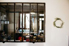 MANON | The Archivists