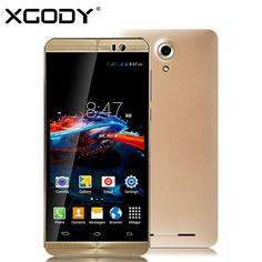 # Specials Price Promotion! XGODY X200 5 Android 4.4 Smartphone MTK6572 Dual Core 512MB + 4GB 5MP Unlocked Dual Card Dual Standby Mobile Phone [imqhlznU] Black Friday Promotion! XGODY X200 5 Android 4.4 Smartphone MTK6572 Dual Core 512MB + 4GB 5MP Unlocked Dual Card Dual Standby Mobile Phone [adSPLAR] Cyber Monday [SkJmDc]
