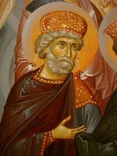 Byzantine Art, Byzantine Icons, Religious Icons, Religious Art, Best Icons, Orthodox Christianity, Art Icon, Orthodox Icons, Fresco