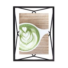 Umbra Prisma Picture Frame, Photo Display for Desk or Wall, Black Wire Picture Frames, Floating Picture Frames, Modern Picture Frames, Picture Frame Sets, Frames On Wall, Wire Frame, Flat Picture, Picture On Wood, Glass Hinges