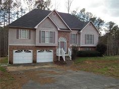 331 best dallas homes for sale and dallas design inspiration images rh pinterest com