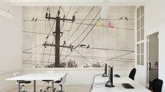 #Wallpaper #Duvarkagidi #Glamora #Hi-lights