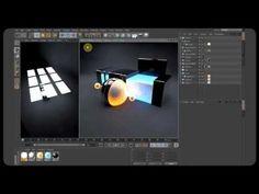 Avira internet security 2016 new 2016 keys Vfx Tutorial, Cinema 4d Tutorial, Blender 3d, Motion Design, Cgi, Vray For C4d, Maya, V Ray Materials, Digital Cinema