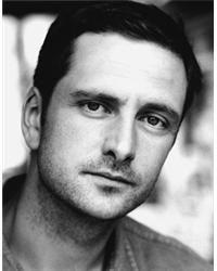 Nicholas Gleaves in Scott and Bailey....Good cop series
