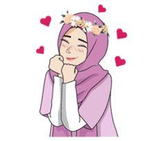 Animal Line Art Illustrations Sketch 18 Ideas Cartoon Pics, Girl Cartoon, Cartoon Art, Sketchbook Layout, Gcse Art Sketchbook, Illustration Sketches, Art Illustrations, Sketch Art, Hijab Drawing