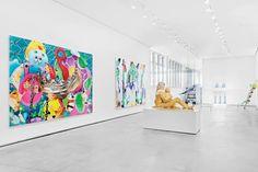 Explore Oslo's art s