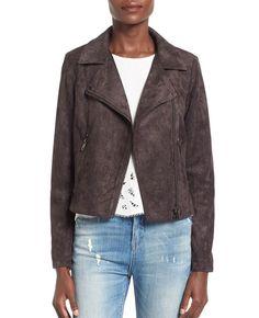 http://www.quickapparels.com/women-zipper-faux-suede-moto-jacket.html