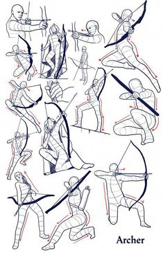 Check the webpage for more information about drawing poses. Check the webpage for more information about drawing poses. Drawing Base, Figure Drawing, Drawing Drawing, Drawing Techniques, Drawing Tips, Drawing Tutorials, Drawing Ideas, Painting Tutorials, Drawing Body Poses