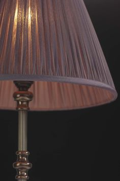 12 Best Pink Lamp Shades Images Lamp Shades Lampshades Light Covers