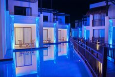 Azul Beach Hotel, by Karisma  Azul Beach, Karisma, Gourmet Inclusive, Riviera Maya, Family Vacation, Honeymoon, Wedding, Travel, Mexico