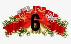 Zorah biocosmétiques, un plus que beau…Cadeau éco-responsable! – Miss Poudrette Christmas Ornaments, Holiday Decor, Eye Creams, Memories Box, Beautiful Gifts, Box Sets, Christmas Jewelry, Christmas Decorations, Christmas Decor