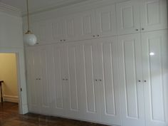 When it comes to custom wardrobes in Melbourne, Versa Robes is the most trusted wardrobe maker for basic and designer, walk in & built in wardrobe solutions Walk In Robe, Walk In Wardrobe, Hinged Wardrobe Doors, Free Design, Custom Design, Wardrobe Solutions, Design Consultant, Storage Solutions, Melbourne