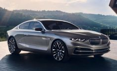 2018 BMW 8 Series is a type of full-size luxury car, since the new product class is for the production of BMW. The production will design the BMW series with significant changes, and it will be ready as new 2018 BMW 8 Series. 2018 BMW 8 Series Interior and Exterior Similarly, attempts are made...