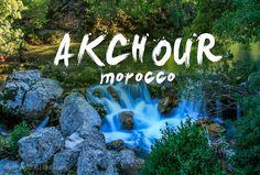 Výsledok vyhľadávania obrázkov pre dopyt akchour morocco