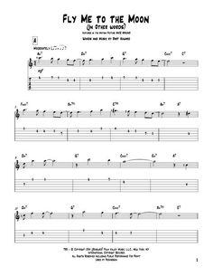 no woman no cry tablature pdf