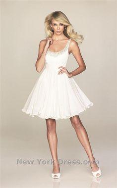 sassy bridesmaid dresses