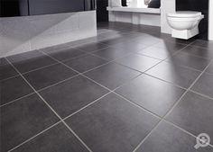 Bathroom floor tiles 3 jpg  361 260 gray tiled bathrooms     are the Perfect Tile Floor Designs for  . Grey Tile Bathroom Floor. Home Design Ideas