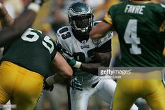 Top 27 Best Philadelphia Eagles images in 2015 | Fly eagles fly  free shipping