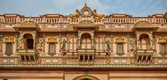 ahmedabad - Google Search India Architecture, Ahmedabad, Google Search, Indian, Architecture