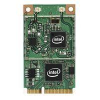Intel WiFi Link 5100 - Network adapter - PCI Express Mini Card - 802.11b, 802.11a, 802.11g, 802.11n (draft No description (Barcode EAN = 4050296402008). http://www.comparestoreprices.co.uk/december-2016-6/intel-wifi-link-5100--network-adapter--pci-express-mini-card--802-11b-802-11a-802-11g-802-11n-draft.asp