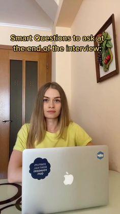High School Hacks, College Life Hacks, Teen Life Hacks, Life Hacks For School, School Study Tips, Job Interview Preparation, Interview Skills, Job Interview Tips, Job Interviews