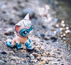 Littlest pet shop super hero cat picture (c) zesty_lps
