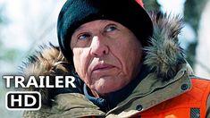 BLOOD AND MONEY Trailer (2020) Tom Berenger, Survival Movie Tom Berenger, Movie Trailers, Blood, Toms, Survival, Winter Hats, Money, Film, Movie