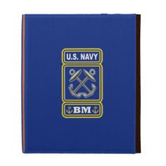 $$$ This is great for          	Navy Boatswain Mate iPad Folio Case           	Navy Boatswain Mate iPad Folio Case online after you search a lot for where to buyHow to          	Navy Boatswain Mate iPad Folio Case lowest price Fast Shipping and save your money Now!!...Cleck Hot Deals >>> http://www.zazzle.com/navy_boatswain_mate_ipad_folio_case-222033704511715844?rf=238627982471231924&zbar=1&tc=terrest