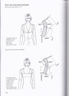 sleeves sewing patternmaking - Her Crochet T Shirt Sewing Pattern, Collar Pattern, Dress Sewing Patterns, Jacket Pattern, Clothing Patterns, Pattern Drafting Tutorials, Sewing Tutorials, Sewing Collars, Pattern Draping