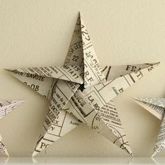 30 Beautiful Homemade Christmas Ornaments to Make