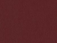 3771 LACRE ADR (OSCURO)
