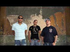 ▶ Gente De Zona - Castellano (Cubaton) - YouTube