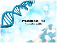 Free genetics biochemistry powerpoint theme genetics powerpoint image result for genetics powerpoint template free download toneelgroepblik Images