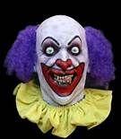 KuKu Klowns on Klonopin Kreate Kaos!