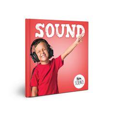 Sound (KS1)