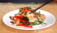 美味的甘香鸡 (Fragrant Dry Chicken)   Hungry Peepor Marinated Chicken, Fried Chicken, Fries, Dishes, Eat, Cooking, Food, Kitchen, Marinade Chicken