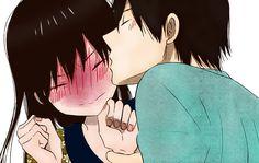 anime manga shojo - Buscar con Google