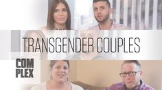 ~ Three Couples Discuss How They Battle Discrimination