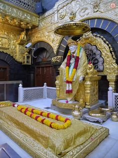 235 Best Indian God's images in 2019   Indian gods, Hindu Art, India art