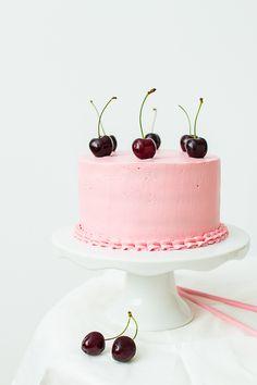 cherrycake2.jpg