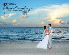 Excellence Playa Mujeres- Destination Beach Wedding from Shawna. All Inclusive Honeymoon Packages, All Inclusive Vacations, Hawaii Honeymoon, Wedding Dresses, Beach, Bride Dresses, All Inclusive Holiday Deals, Bridal Wedding Dresses, Weeding Dresses