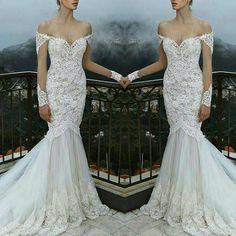 bride wedding wear