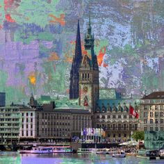 ...und wieder neue Motive: http://www.bilderwerk-hamburg.de/category/hamburg-motive/hamburg-mal-etwas-anders/