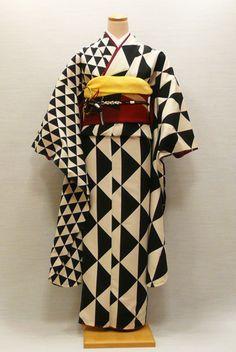 Hiroshi Tajima kimono - Google Search