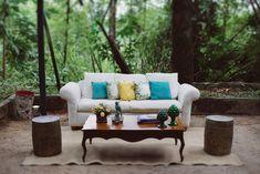 Inspire Blog – Casamentos Inspire Blog - Casamentos - Noivas - Festas de Casamentos