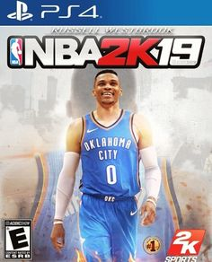 19 Best NBA 2k19 images in 2018 | Nba basketball, Double tap, Tags