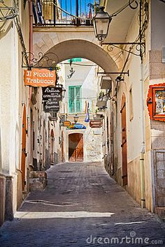 Download Vieste, Italy Stock Photo for free or as low as 0.15 €. New users enjoy 60% OFF. 21,456,264 high-resolution stock photos and vector illustrations. Image: 23862350