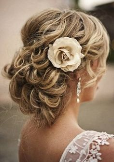 Prom hairstyles for the teen in your life to consider