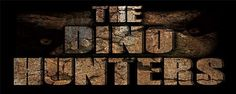 """Have you seen the new Dino Hunter video, """"Fly Boy""""?  http://youtu.be/aKHKqCm6sGo  Don't forget to like/follow them on Facebook too... And share !!!  http://www.facebook.com/TheDinoHunters  The boys love making these videos and love that others are watching them too...!"""